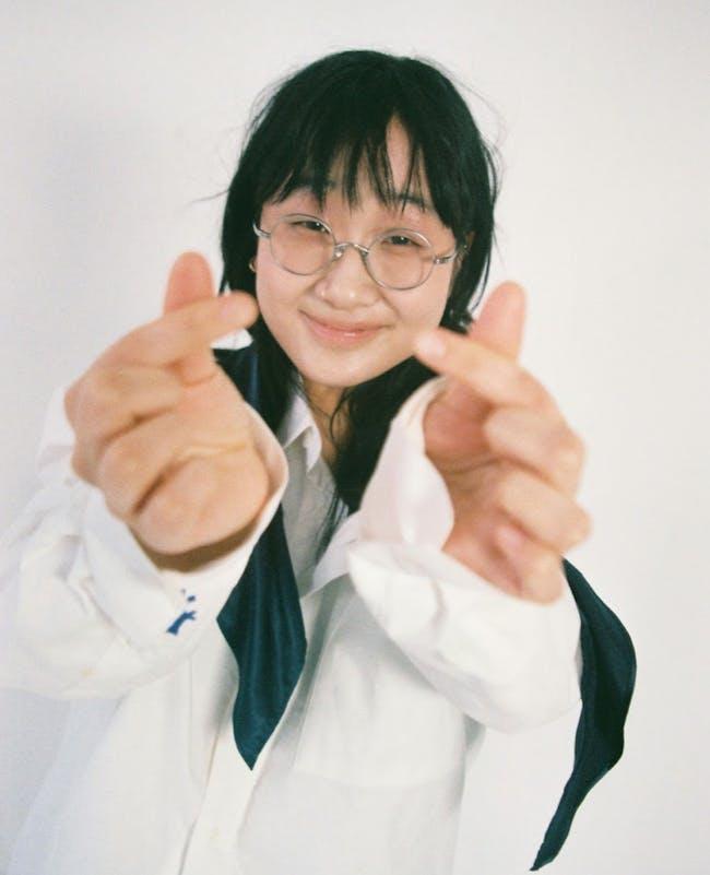 Yaeji w/ Jessy Lanza (at 9:30 Club) (POSTPONED)