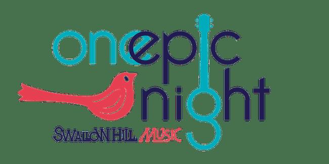 One Epic Night