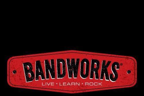Bandworks: East Bay Spring  Rock Festival (POSTPONED)