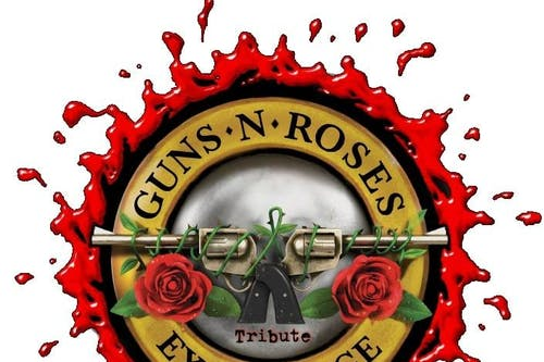 The Guns N' Roses Experience