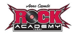 Rock Academy Showcase