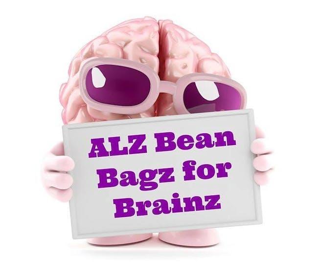6th Annual ALZ Bean Bagz for Brainz