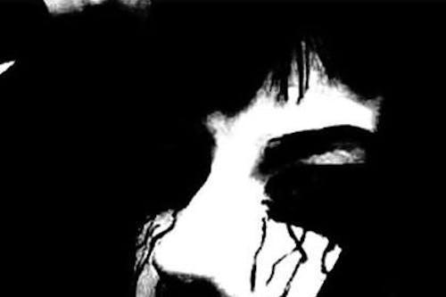 Metal Monday w/ DJ Plaguelustre