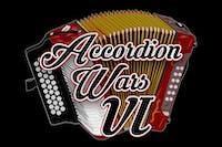 Accordion Wars VI