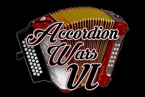 Accordion Wars VI