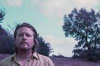 Daniel Markham (TX) / Jason Kaminski / Sure, Machine