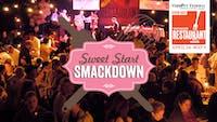 Sweet Start Smackdown