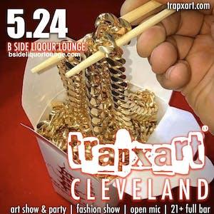 TrapxArt