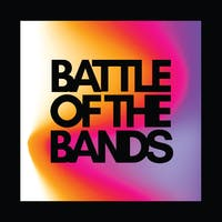 Battle of the Bands 2020