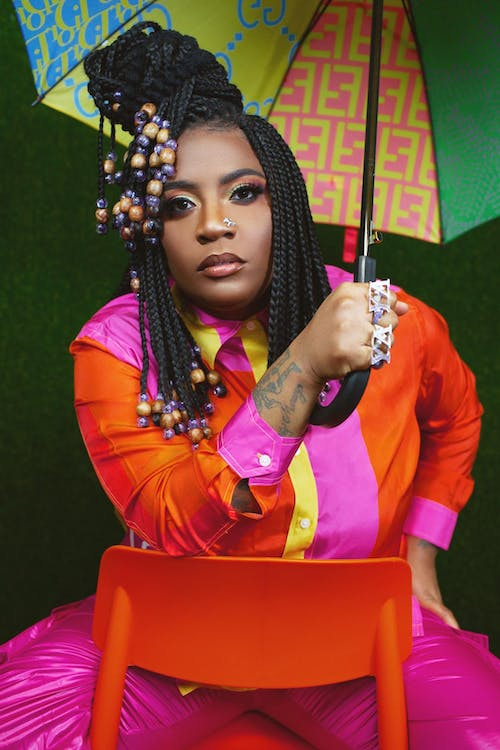 KAMAIYAH at Pub Rock Live