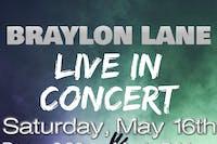 Braylon Lane