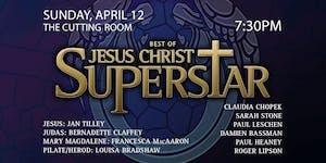 Best of:  Jesus Christ Superstar