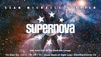 Supernova House Music