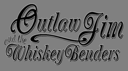 Outlaw Jim and the Whiskey Benders - Steak Cookout - Ava Jane Campaign