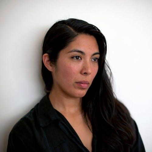 Faustina Masigat