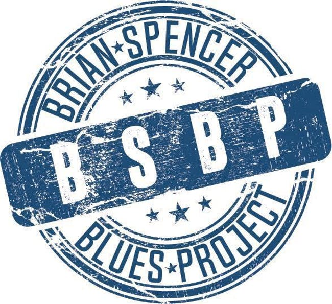 SINGING THE BLUES: All-Star Blues Benefit Honoring The Late Suzanne Spencer