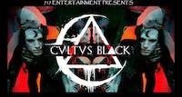 Cultus Black