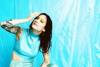 Japanese Breakfast - POSTPONED to June 17
