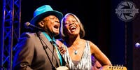 SHOW POSTPONED to 8/22/20: Soul Queens and Blues Kings