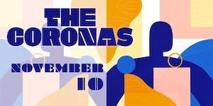 The Coronas