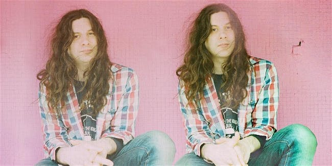 SHOW POSTPONED to 8/28/20: KURT VILE WITH CATE LE BON