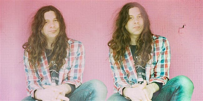 SHOW POSTPONED to 8/29/20: KURT VILE WITH CATE LE BON