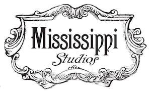 Support Mississippi Studios & Polaris Hall During the Covid-19 Shutdown
