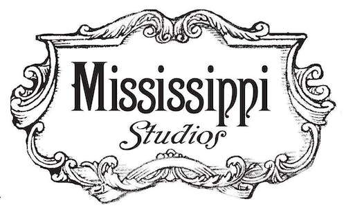 Support Mississippi Studios & Polaris Hall During the Covid-19 Shutdown