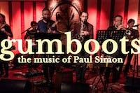 Gumboots: The Music of Paul Simon