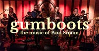 Gumboots: The Music of Paul Simon