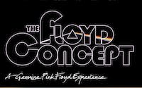 The Floyd Concept: A Genuine Pink Floyd Experience