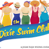 The Dixie Swim Club