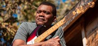 The Robert Cray Band - RESCHEDULED DATE (4/10 TICKETS HONORED)