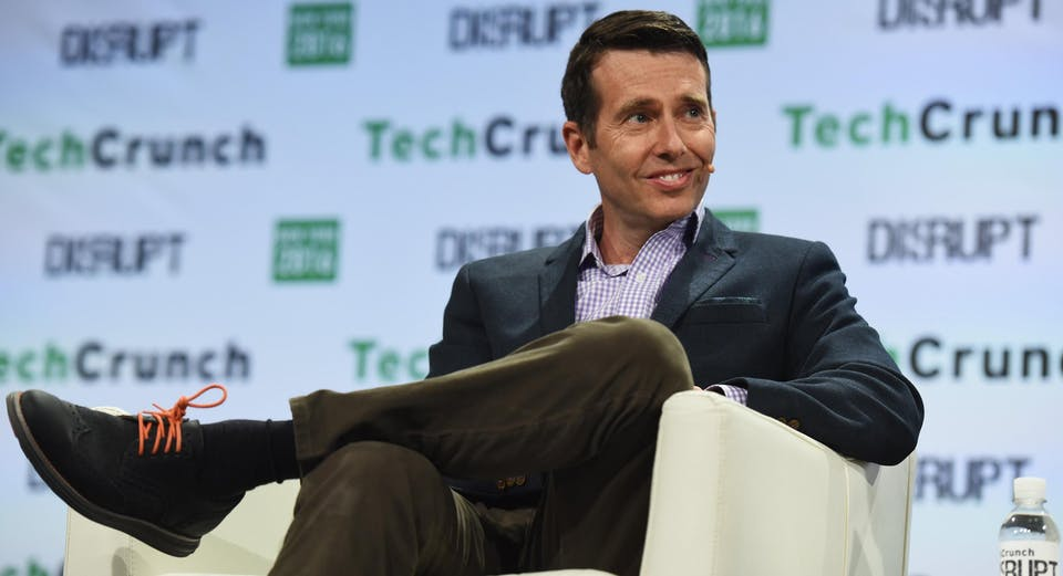 American Political Leadership in this Time of Crisis w/ David Plouffe