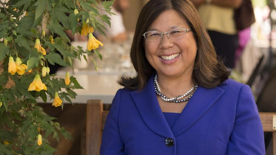 How California's Finances will be Affected by the Crisis w/ Betty Yee