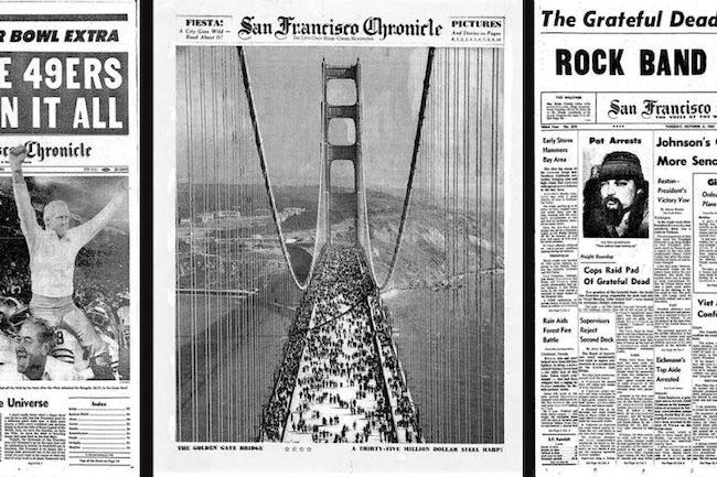 Reporting on San Francisco Politics During a Pandemic w/ Heather Knight