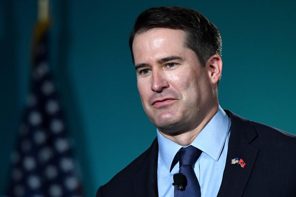 Should the Armed Forces Step In? w/ Seth Moulton