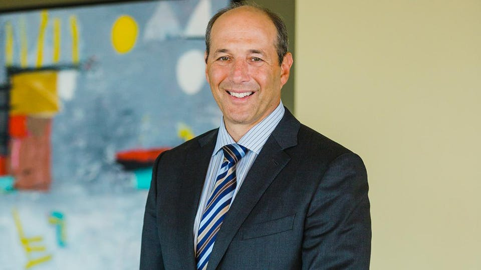 The Long Term Impact of COVID-19 on US Interests in Asia w Amb. Jeff Bleich