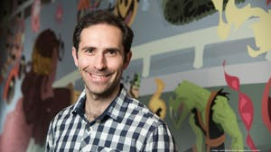 Live streaming in the Age of Social Distancing w/ Twitch CEO Emmett Shear