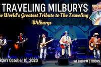 The Traveling Milburys