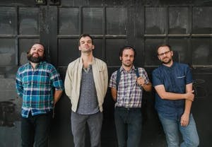 SHOW POSTPONED: mewithoutYou