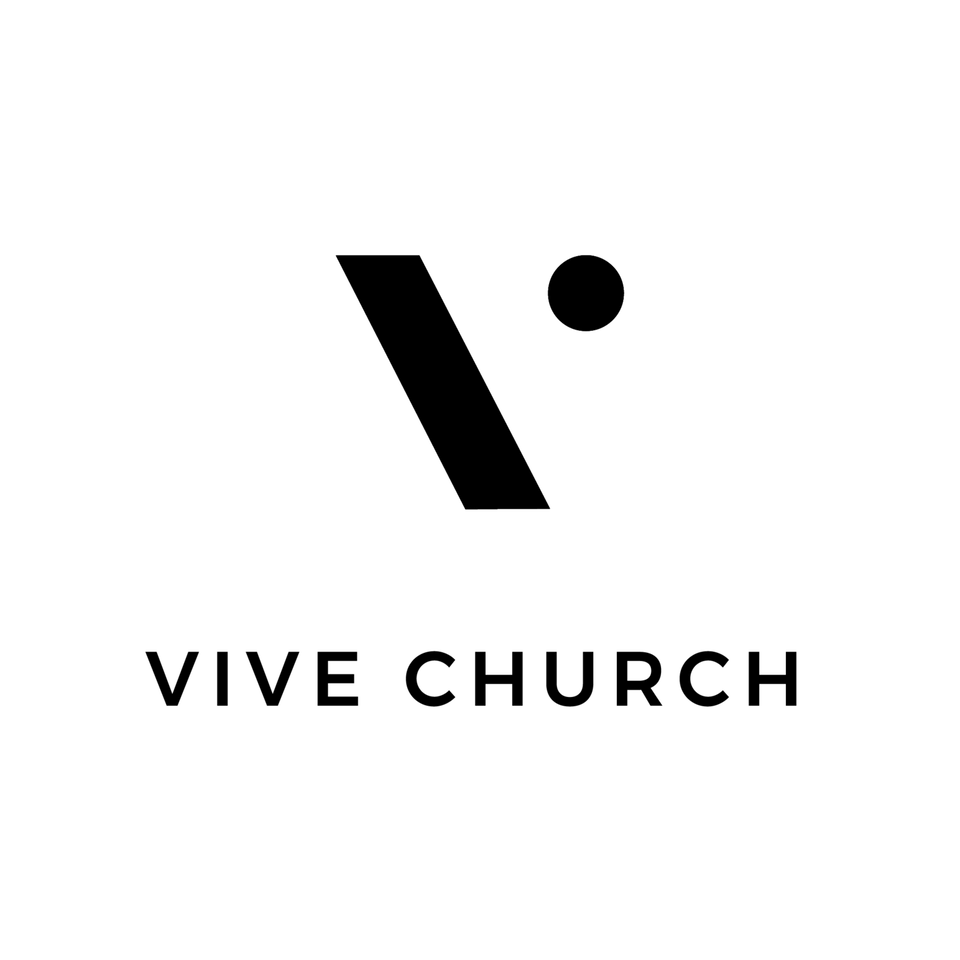 Church in the Time of Crisis w/ VIVE Church Pastor Rob Graham