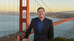 What the Lack of Travel to SF is Doing to the Economy w/ Joe D'Alessandro