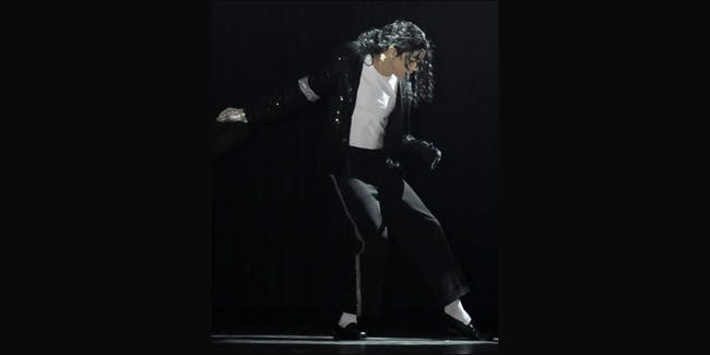Michael Jackson Tribute - The Ultimate King of Pop | RESCHEDULED
