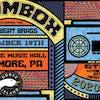 *RESCHEDULED TO 11/19* BoomBox ft. BackBeat Brass