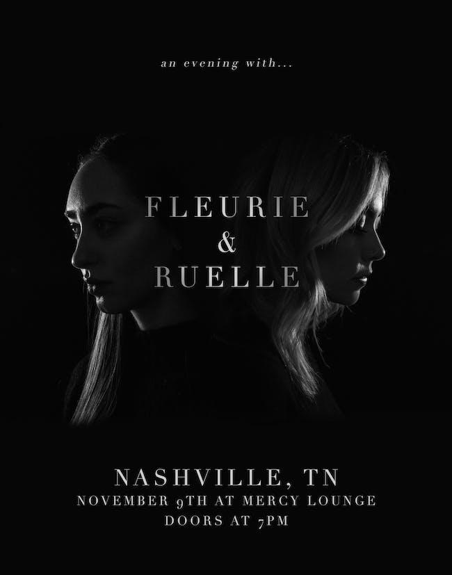Fleurie / Ruelle