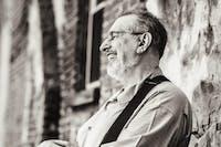 The David Bromberg Quintet - POSTPONED to December 20th