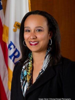 San Francisco's Coordinated Response to Coronavirus w/ Naomi Kelly