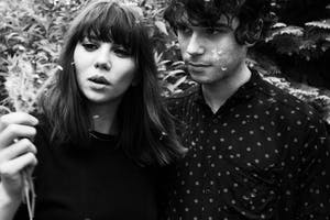 The Kvb, Mint Field, Chasms