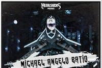 Michael Angelo Batio